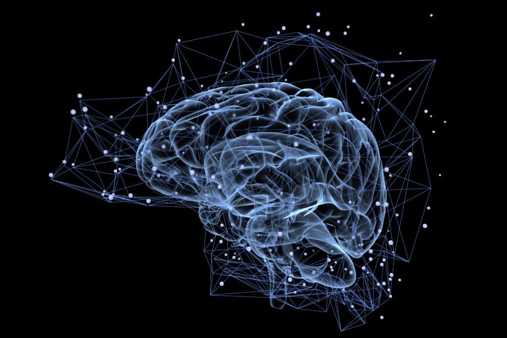 Künstliche Intelligenz im Kundenmanagement:  Fit gemacht für jeden Einsatz