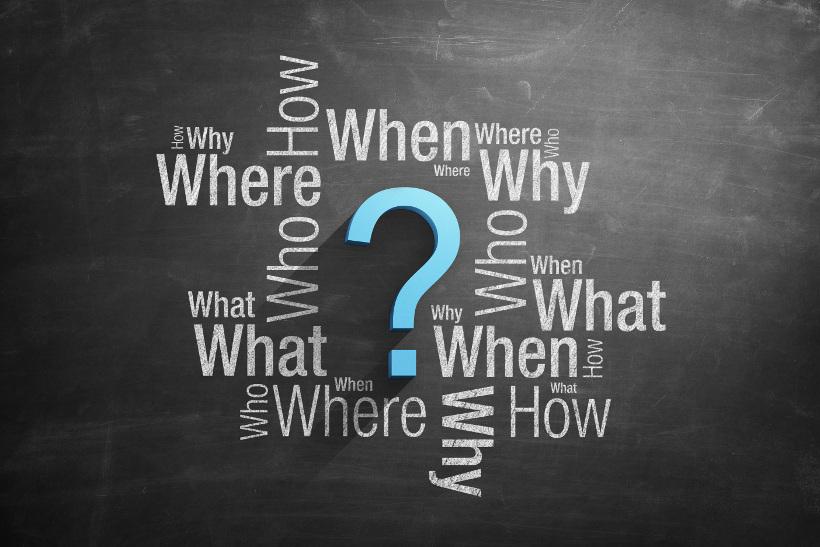 Die semantische Suchtechnologie eSearch: Finden statt suchen