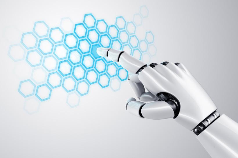 Robotic Process Automation im Kundenmanagement: Der neue Kollege im Team