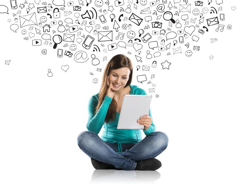 Social Quick Scan: Tweets und Posts besser verstehen und nutzen