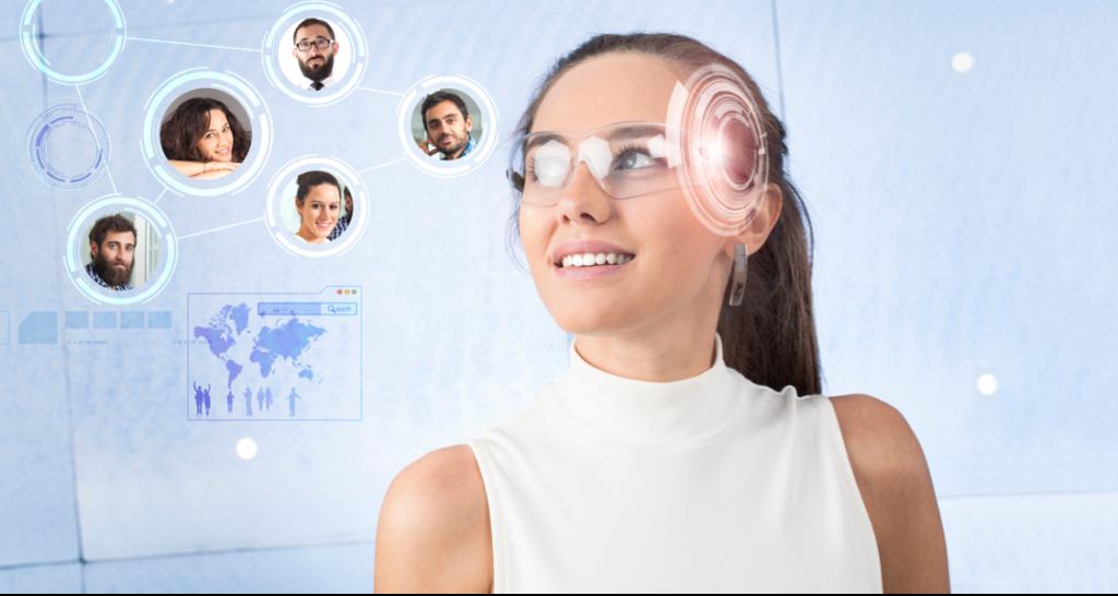 Kundeninteraktion der Zukunft, Teil 1: Das ganz persönliche digitale Ökosystem