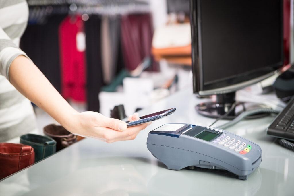 Kundeninteraktion der Zukunft, Teil 3: Einkaufserlebnis 3.0