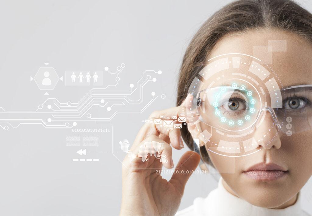 Customer Interaction of the Future, Part 2: Digital companions