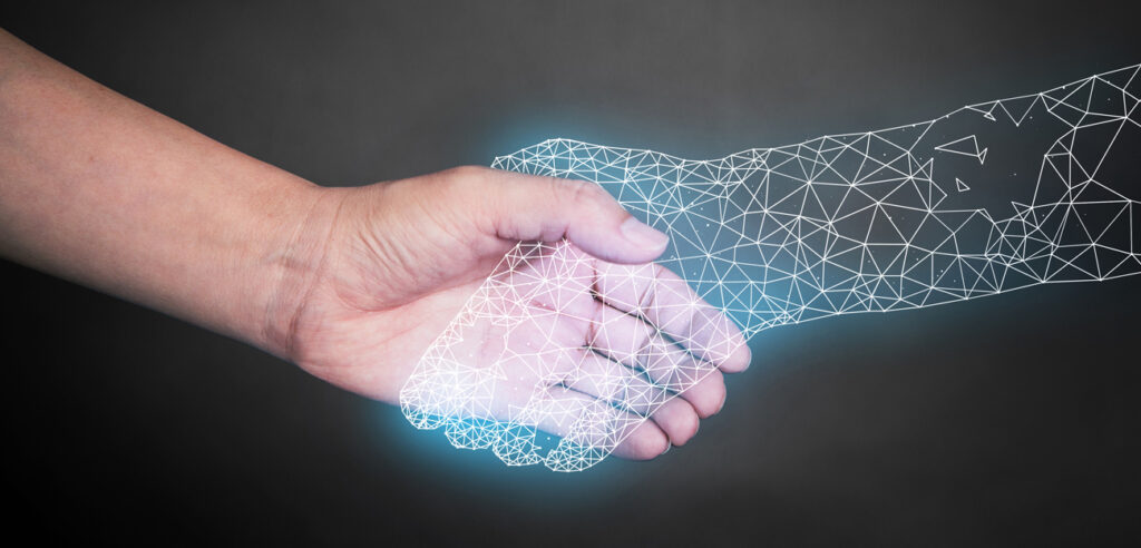 Putting Artificial Intelligence to the Test: Watson – A Good Customer Service Adviser?