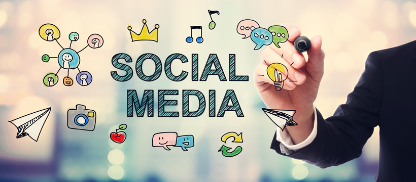 Social Media Management in Practice: The Digital Etiquette Guide – Dealing with People on Social Media