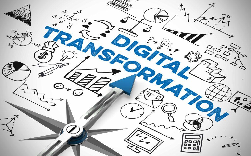 Der Global Customer Experience Benchmarking Report: Digitale Krise oder Erlösung?