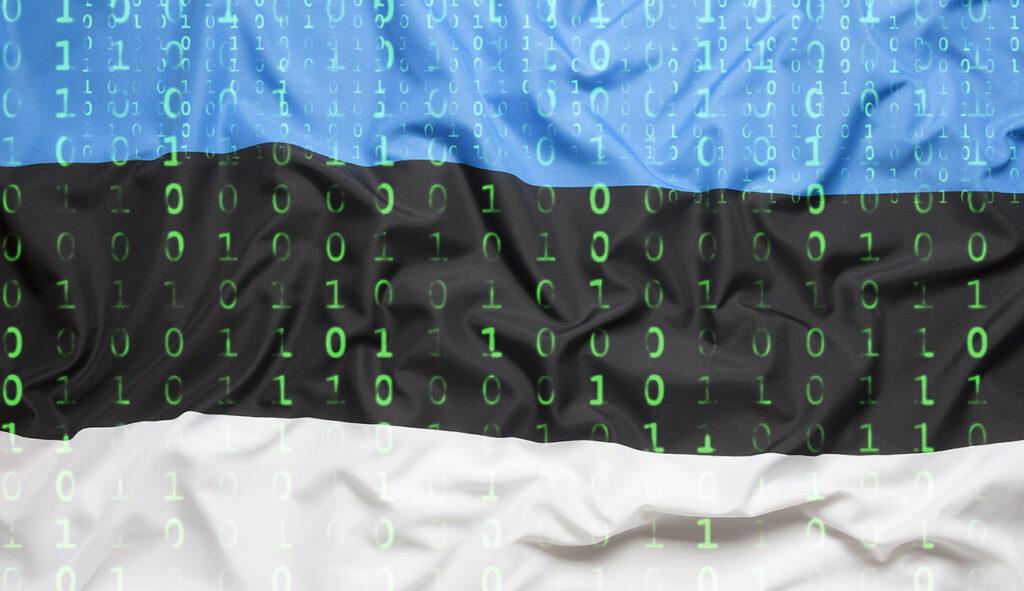 Die Digitalisierung in Estland: e-Estonia – ein digitales Wunderland?