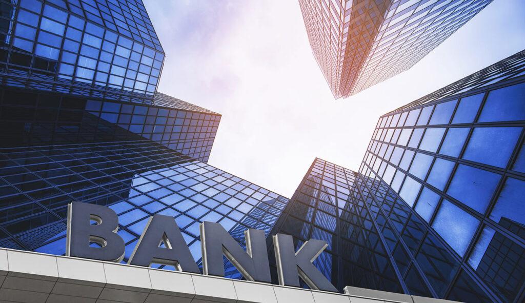 Call center a branża bankowa