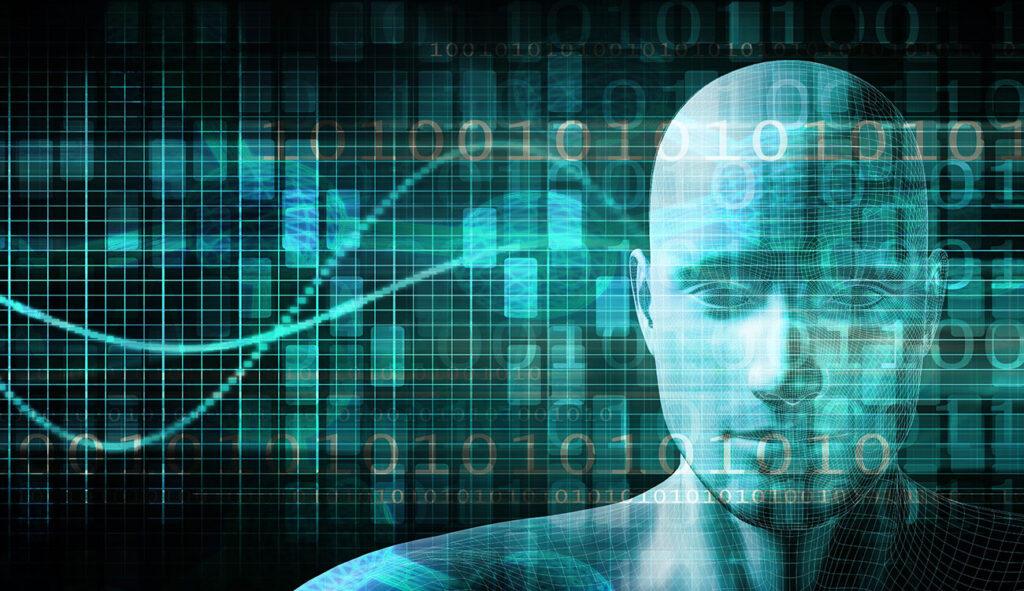 """Aktuelle Bücher: John Brockmann (Hrsg.), """"Was sollen wir von Künstlicher Intelligenz halten? Die führenden Wissenschaftler unserer Zeit über intelligente Maschinen"""""""