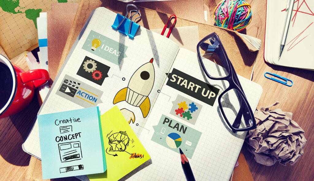 Kundenservice outsourcen: Warum Startups oft zu zögerlich sind