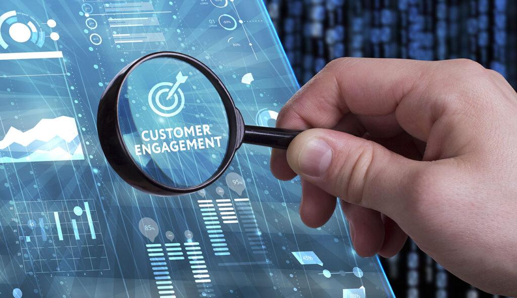 """Aktuelle Bücher: """"Reinventing Customer Engagement – Kundenbeziehungen neu erfinden"""""""