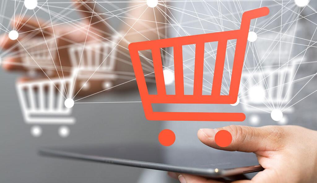 E-Commerce und die nächste Stufe im modernen Kundenservice: Das gewisse Extra dank künstlicher Intelligenz