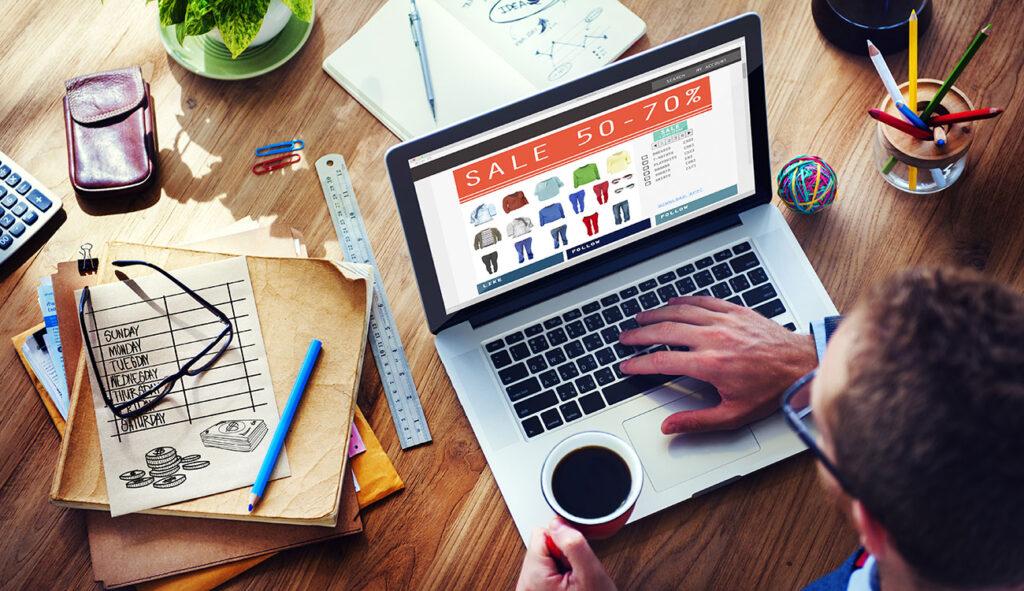 Analytics und Echtzeit in der Kundenkommunikation: Der Moment der Wahrheit