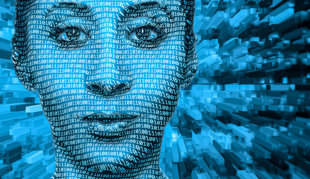Die Herausforderungen der digitalen Welt: Interview mit dem Trendforscher Jörg Heynkes