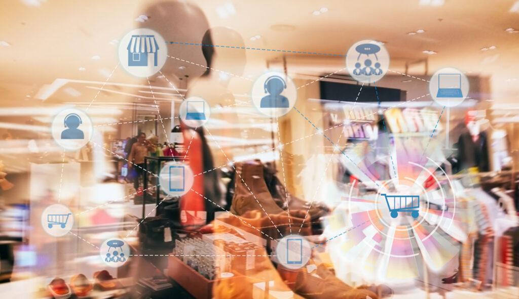 Der Einsatz von Analytics im Handel: Den Kunden in den Mittelpunkt stellen