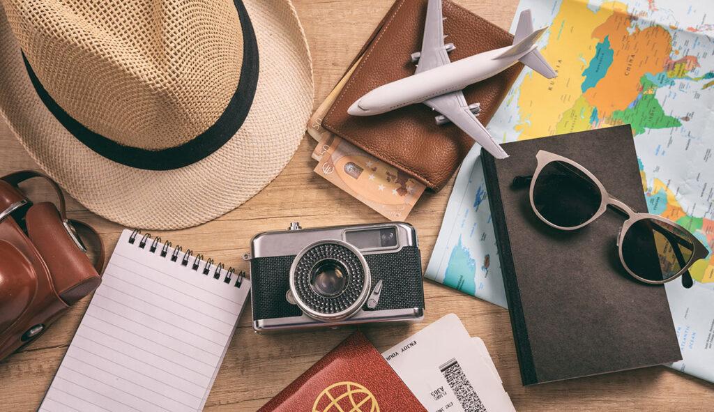 Analytics in der Tourismusbranche: Customer Insights nutzbar machen