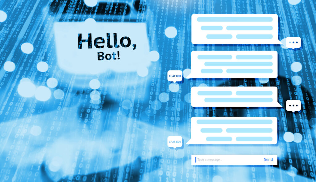 Chatbot for Maserati China: Artificial intelligence complements customer consultants