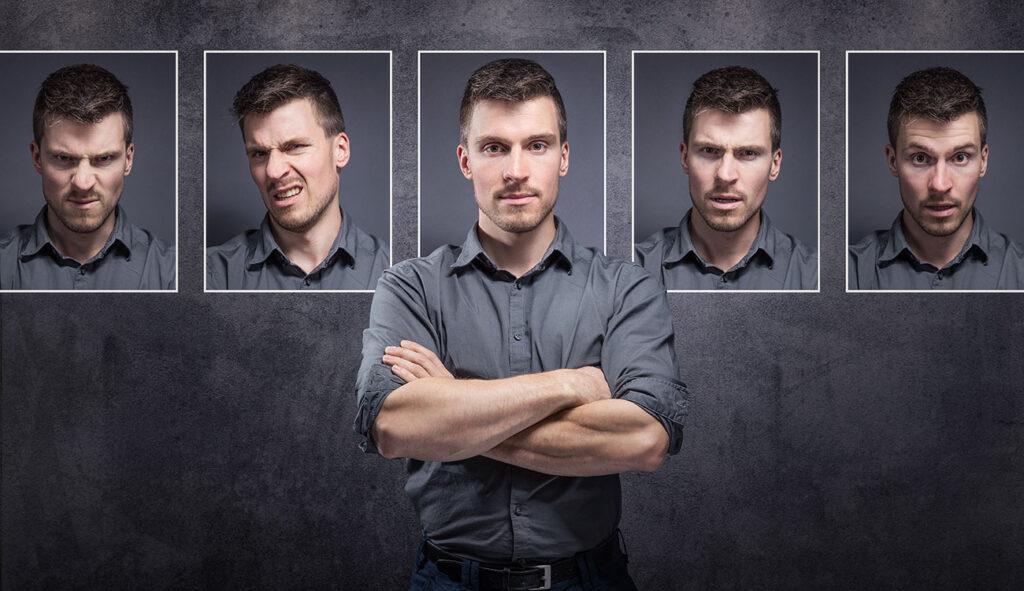 Die Sentiment Analyse im Kundenservice: Menschliche Gefühle verstehen