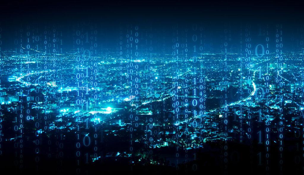 Digitale Trends 2018: Die Möglichkeiten der Digitalisierung werden nicht ausgeschöpft