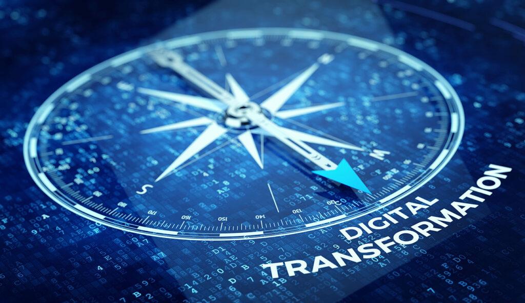 Veränderungen der Arbeitswelt: Die Digitalisierung schafft neue Aufgaben