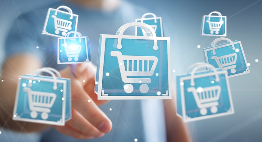 The Use of Analytics in Retail:  BetterAdvice at the Point of Sale