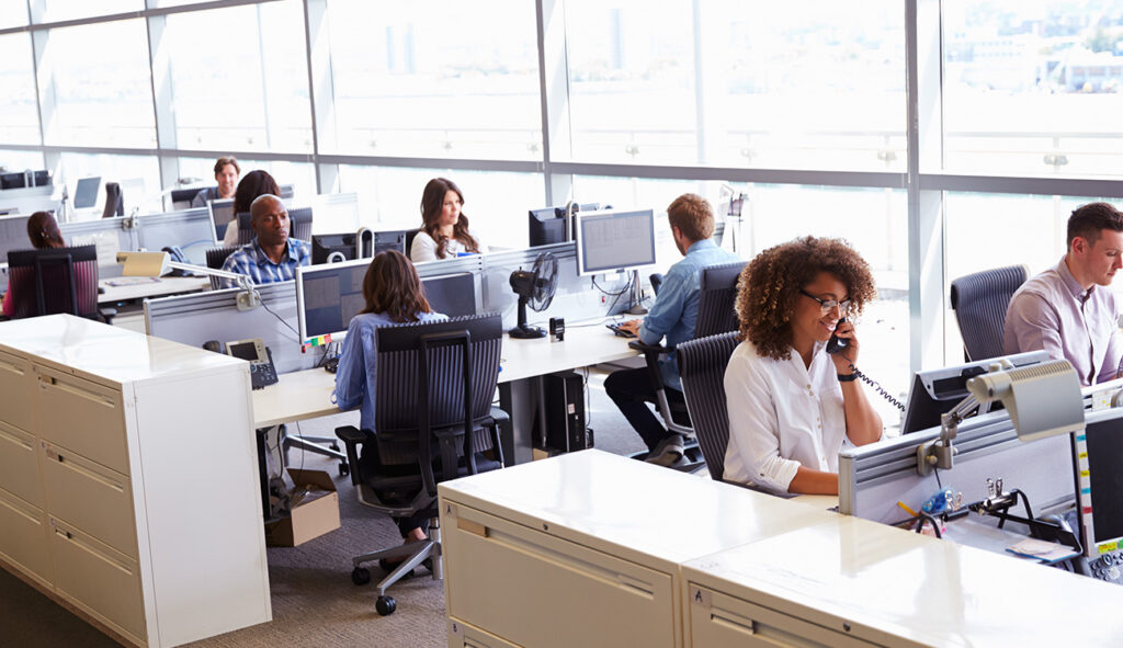 Arvato CRM Solutions named as a contact center outsourcing leader for second conscutive year