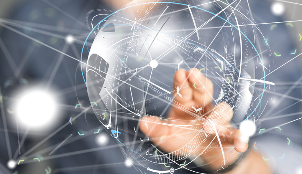 """Current books reviewed: """"Disruption and Transformation Management. Digital Leadership – Digital Mindset – Digital Strategy"""""""
