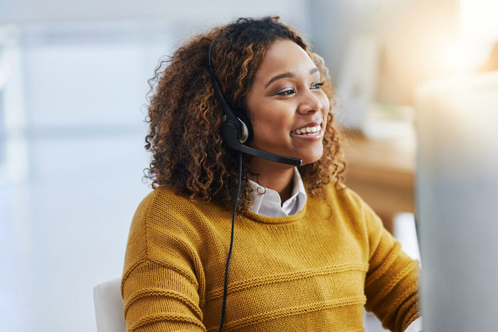What will the contact center workforce look like in 10 years' time?