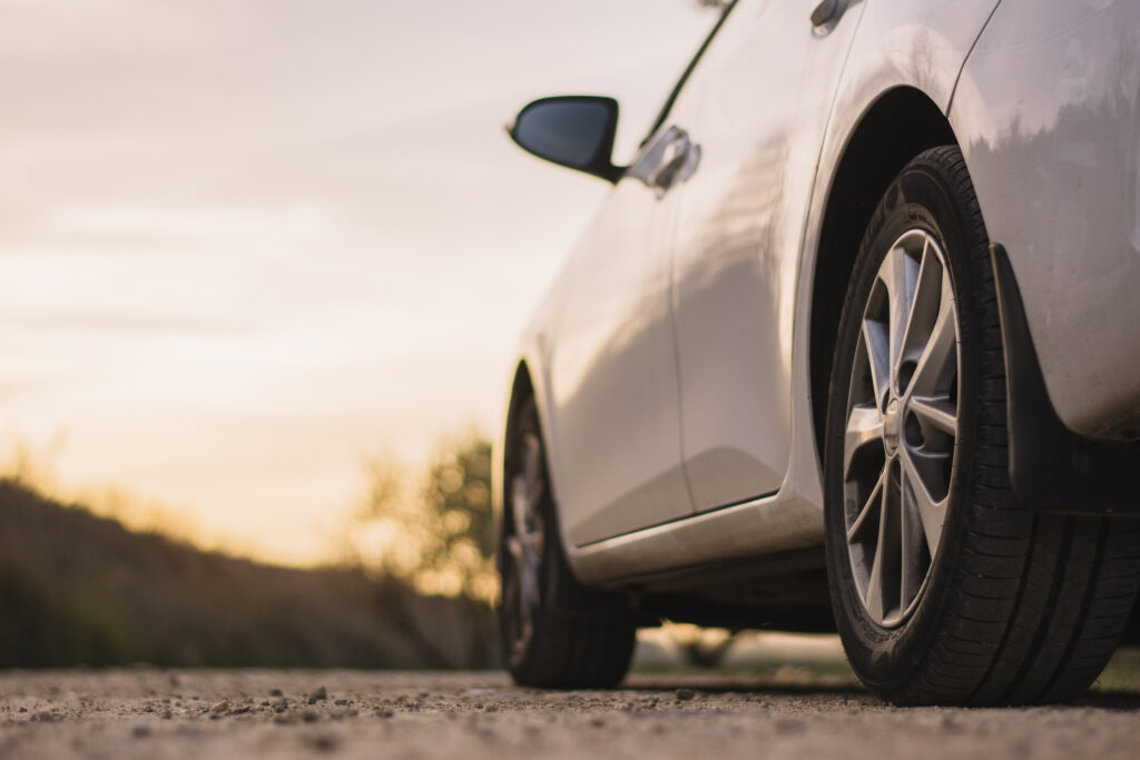 10 tips for automotive brands on how to supercharge your social media customer service