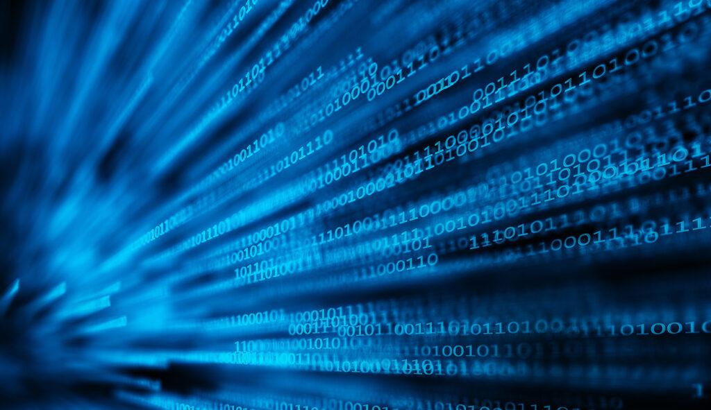 """Aktuelle Bücher vorgestellt: """"Digitale Transformation von Geschäftsmodellen erfolgreich gestalten"""" von Prof. Dr. Daniel Schallmo, Joachim Reinhart und Evelyn Kuntz"""