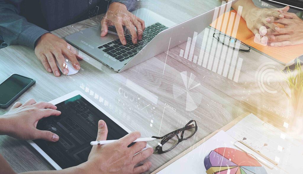 Zielgenau und personalisiert: Analytics im Überblick