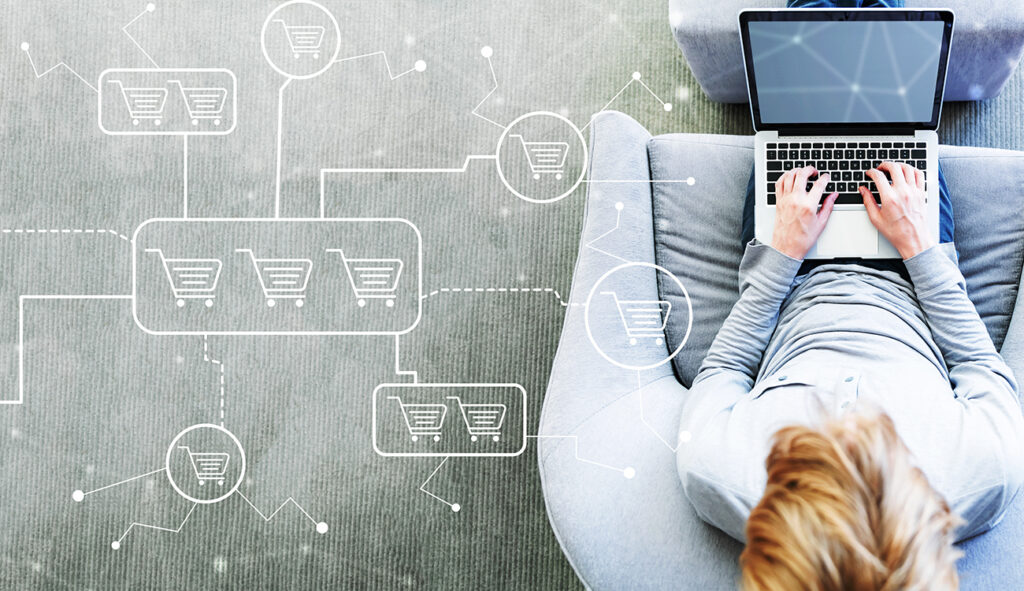 Customer Engagement Management: Impress your customers, exploit distribution opportunities