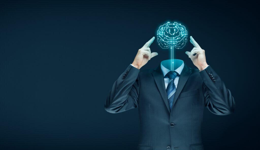 Technologie und Human Touch: Dadurch zeichnet sich der Kundenberater der Zukunft aus