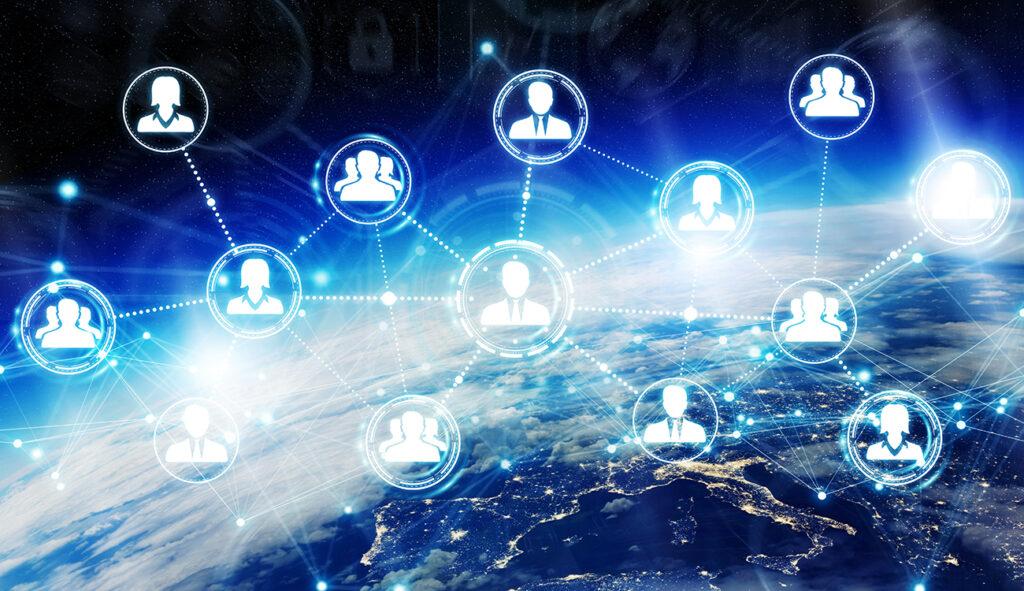 Social Media Marketing in the Cultural Context