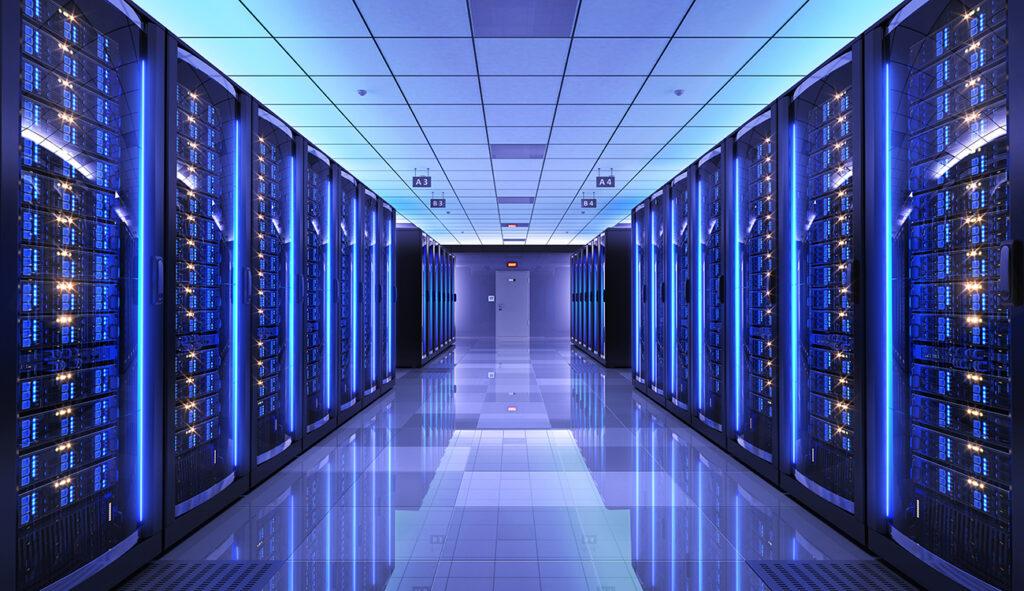 Mehr als nur Datenhaltung:  Fundierte Entscheidungen dank Data Warehouse