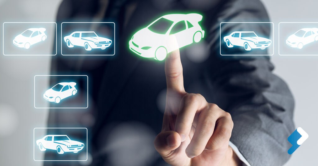 Weekly focus: the latest in automotive customer service