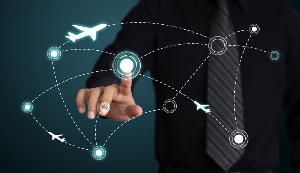Social media analytics in the customer service of airlines: room for improvement