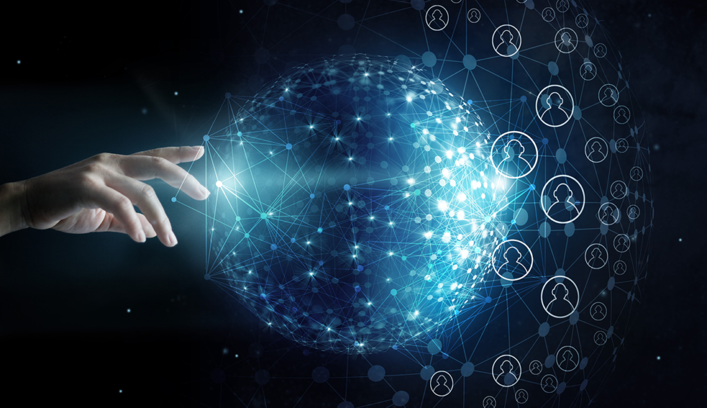 Digital Disruptors: What to look out for in your Contact Center Outsourcing (CCO) Providers?