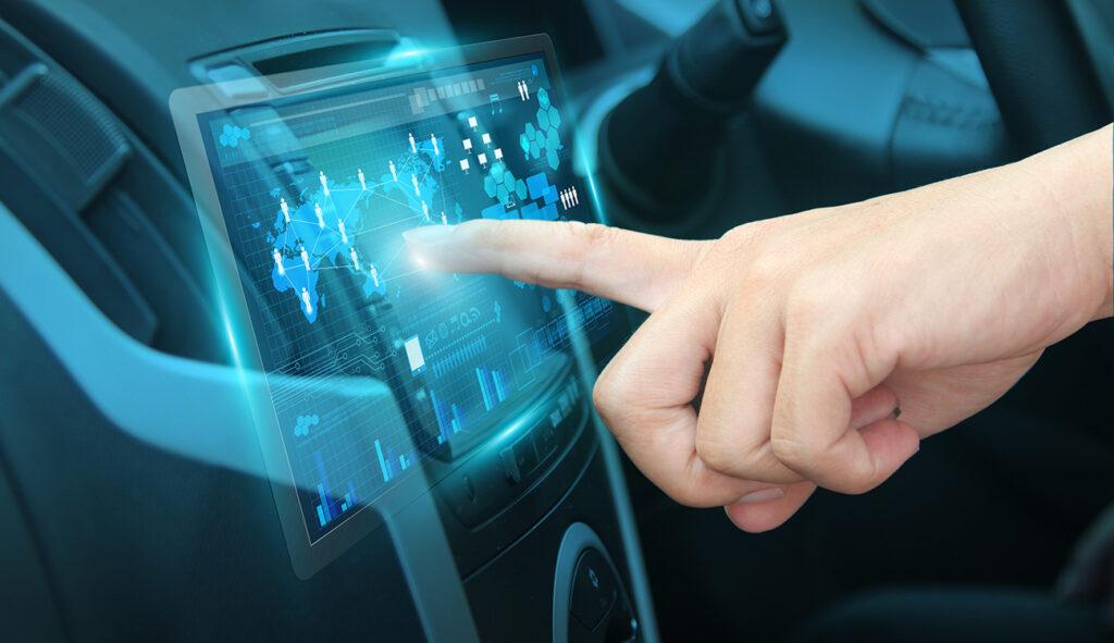 Guter Social-Media-Kundenservice: Zehn Tipps (nicht nur) für Automobilmarken