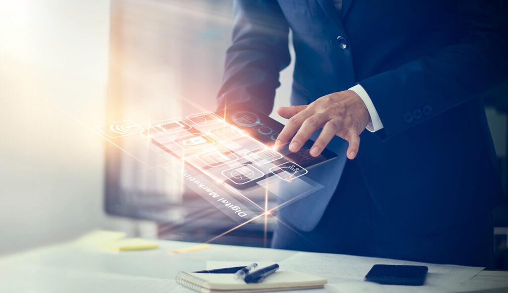 Czym jest IVR i jakie ma znaczenie dla klientów?