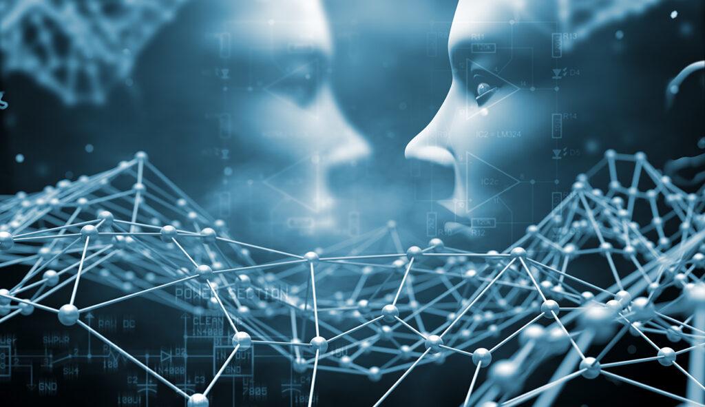 """Neue europäische Initiative: """"CLAIRE"""" stellt den Menschen ins Zentrum der KI-Forschung"""