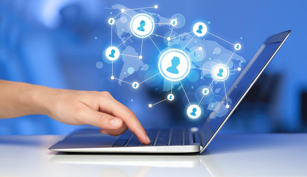 Einblicke in die Gesellschaft – Was wir von Social Media Analytics (SMA) lernen können