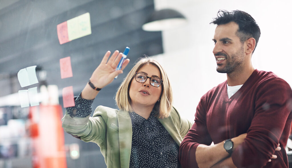The art of design: Why Design Thinking can revolutionize customer service strategies
