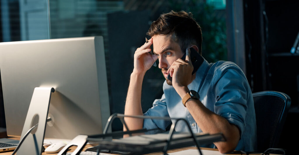 The top 5 customer service pain points and how to manage them