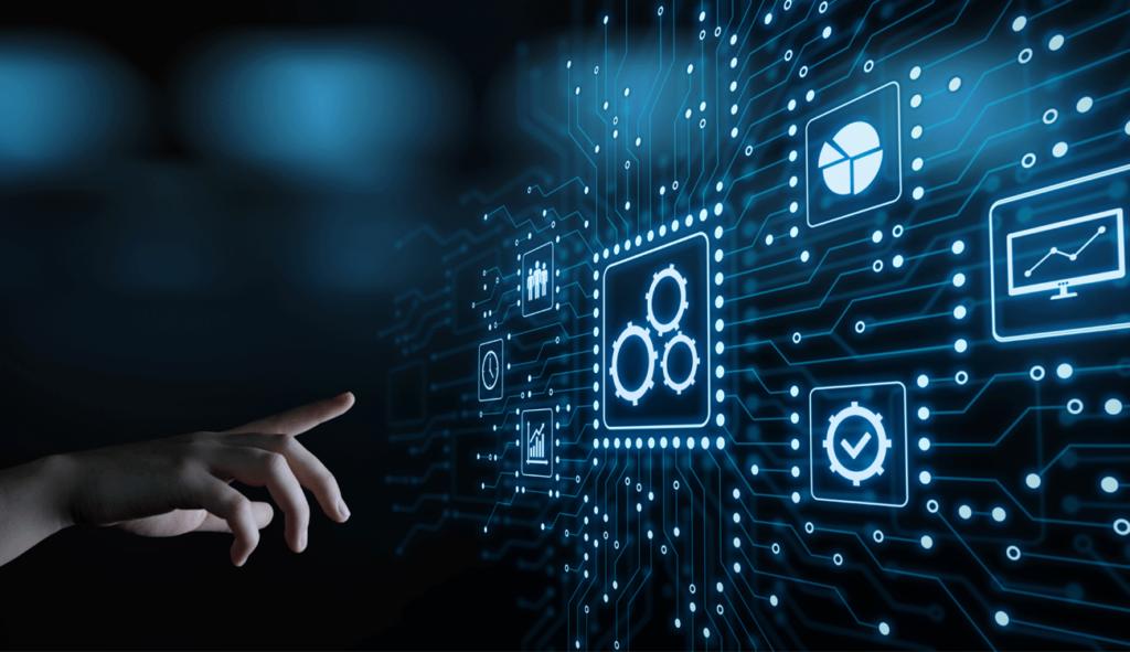 Effizienter und effektiver mit Business Process Analytics