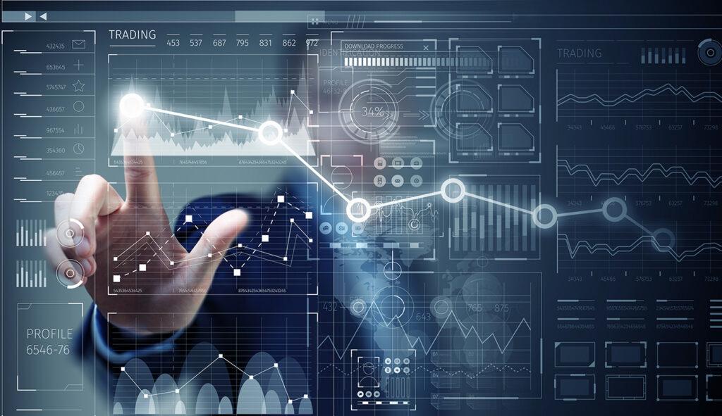 Aktuelle Entwicklungen im Blick: Acht Trends und ihr Einfluss auf das Kundenverhalten