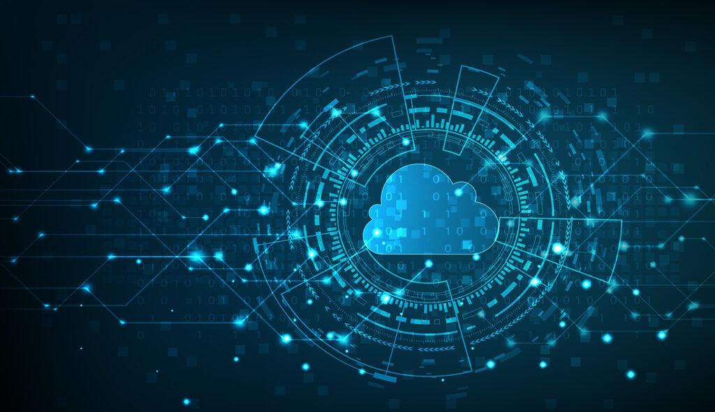 Cloud-Lösungen: Neue Wege für den Kundenservice