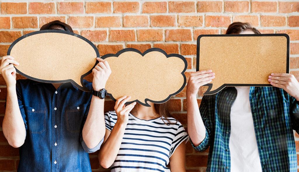 Mehr als Telefonieren und Chatten: Neue Aufgaben für Kundendienstmitarbeiter