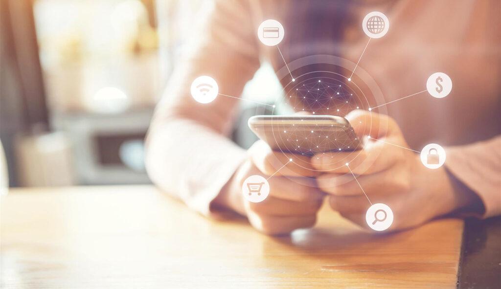 Banken: Kundenerwartungen mit Big Data und künstlicher Intelligenz besser erfüllen
