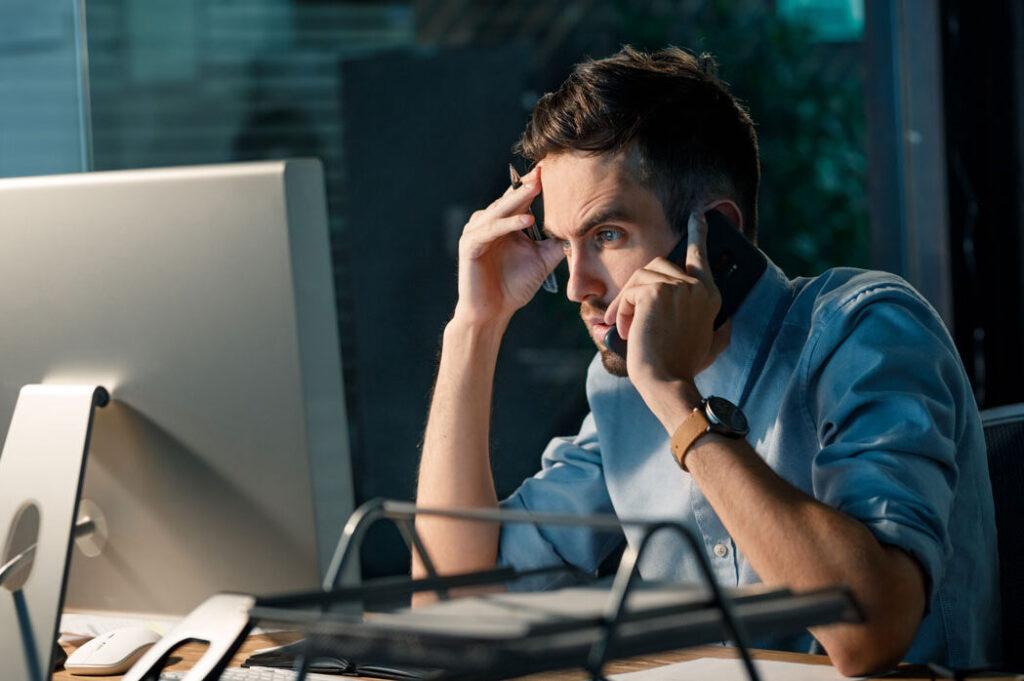 Die fünf größten Herausforderungen im Kundenservice – und wie man sie meistert